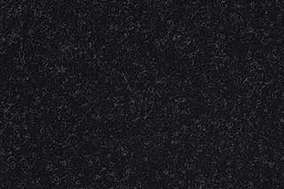 Tizo 02901  von  Carpet Concept