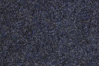 Tizo 1501  by  Carpet Concept