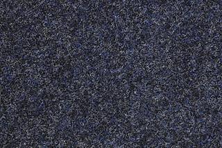 Tizo 1501  von  Carpet Concept