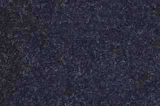 Tizo 1505  by  Carpet Concept