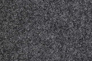 Tizo 1701  by  Carpet Concept