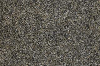 Tizo 1804  von  Carpet Concept