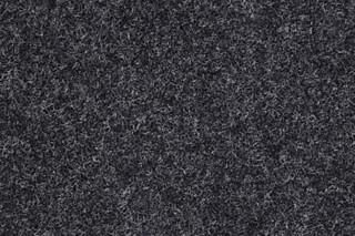 Tizo 1902  by  Carpet Concept