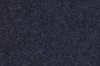 Tizo 2501  von  Carpet Concept