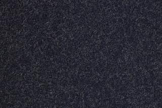 Tizo 2502  by  Carpet Concept