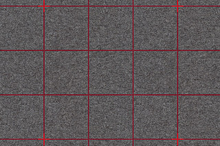 Zen 1 Solitär III  by  Carpet Concept