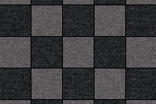 Zen 2 Solitär 7062/995 B  by  Carpet Concept