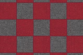 Zen 2 Solitär 7062/995 D  by  Carpet Concept