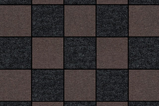 Zen 2 Soltär 7062/995 A  by  Carpet Concept