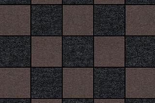 Zen 2 Soltär 7062/995 A  by  Carpet Concept