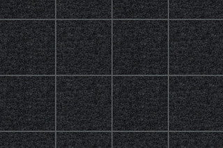 Zen 3 Solitär I 7063/993 A  by  Carpet Concept