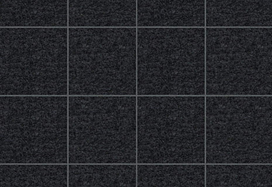 Zen 3 Solitär I 7063/993 A