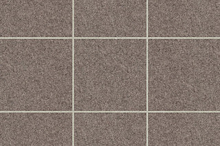 Zen 4 Solitär I 7064/991 C  by  Carpet Concept
