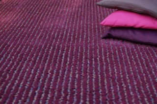 Magenta  von  Carpet Sign