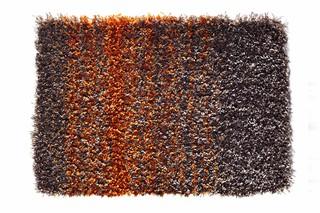 Metropolis 220060  von  Carpet Sign