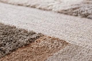 Salty White  von  Carpet Sign
