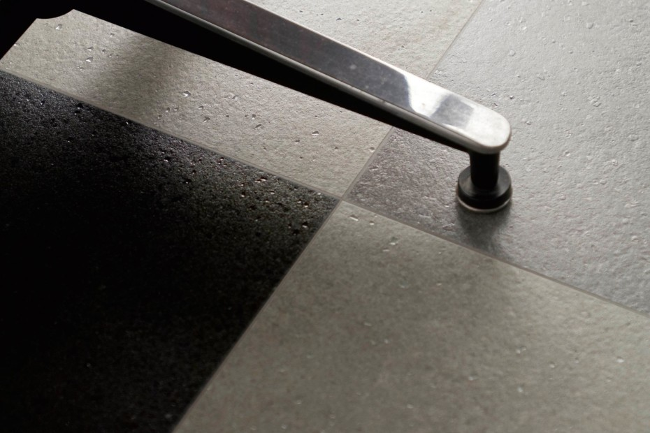 casamood nera warm grey
