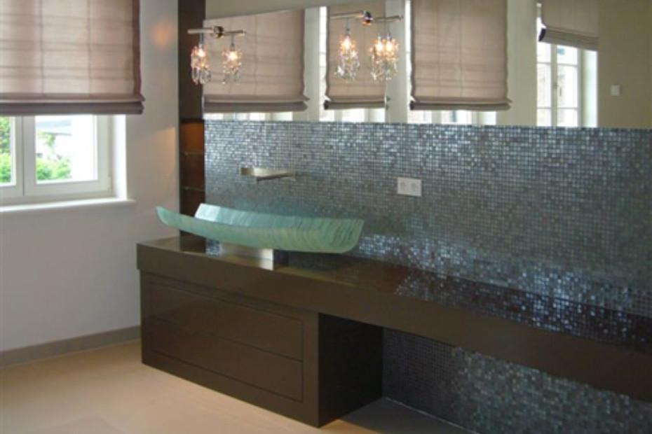 casamood vetro mosaico cemento