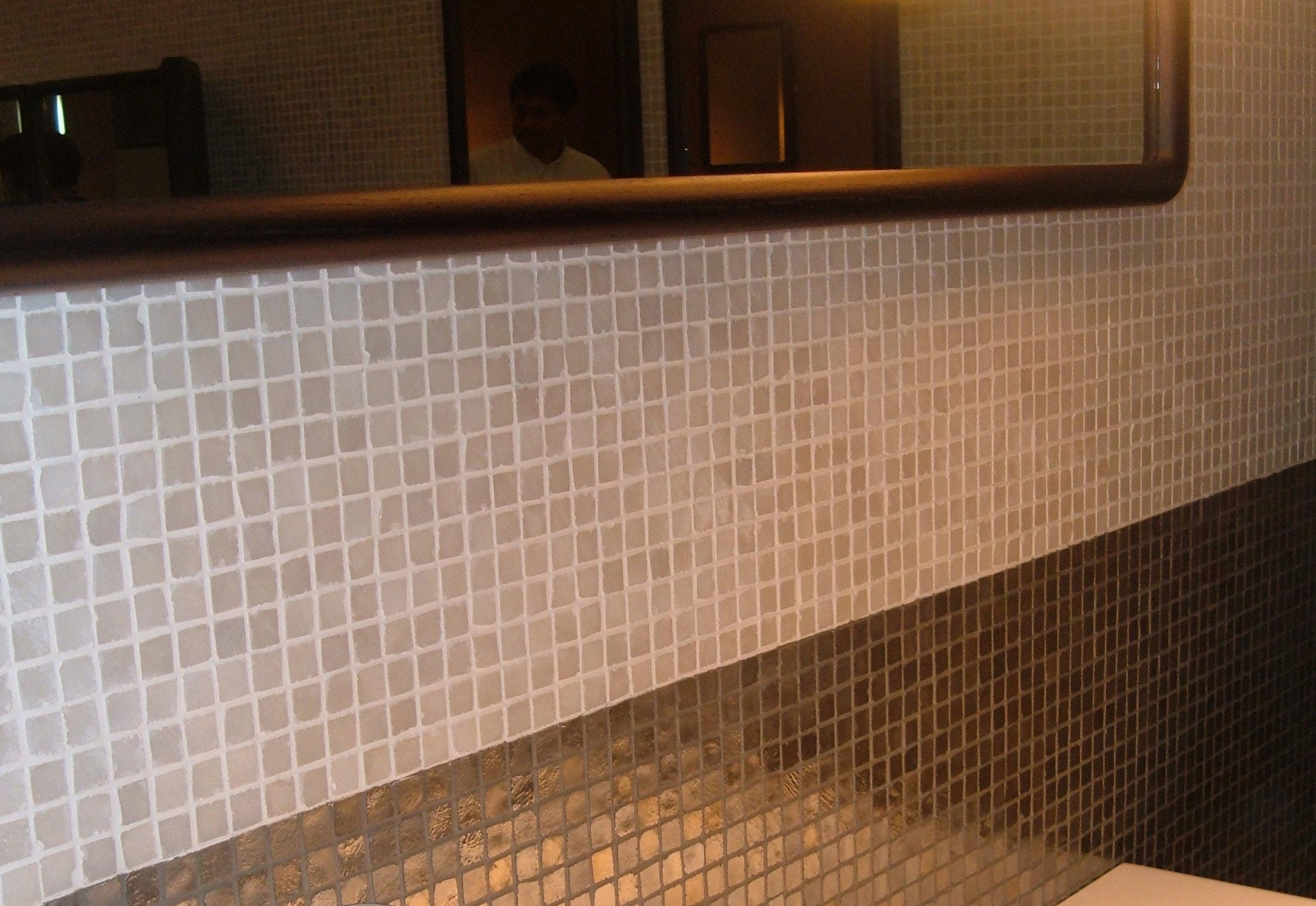 Casamood Vetro Mosaico Cemento By Casa Dolce Casa Stylepark