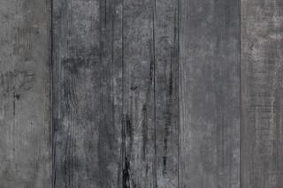Icon Outdoor gray  von  Casa dolce casa