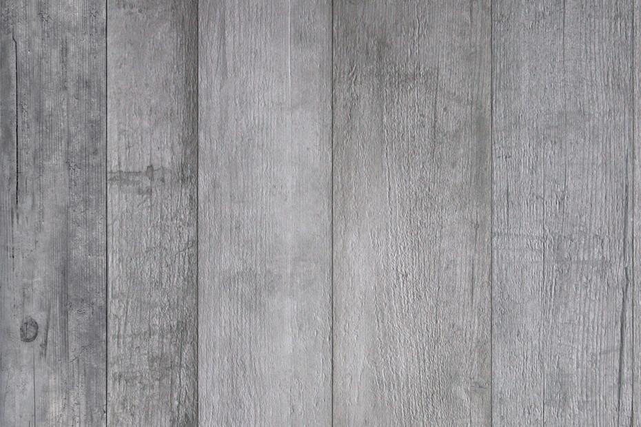 Icon Outdoor Light Gray