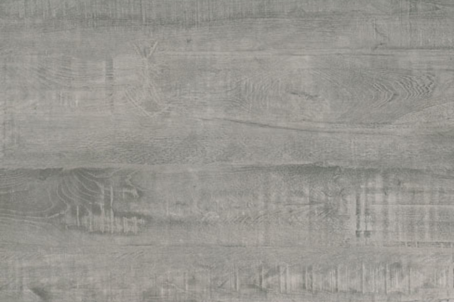 Materia bark