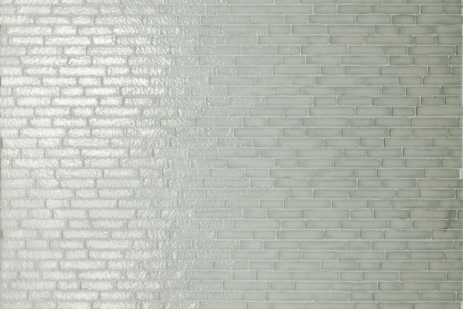 Materia glass