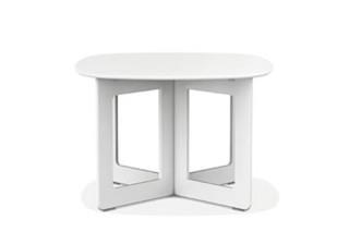 Casalino Jr. Tisch  von  Casala