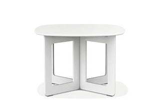 Casalino Jr. table  by  Casala