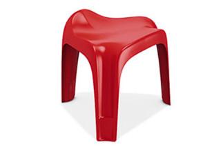 Casalino stool  by  Casala