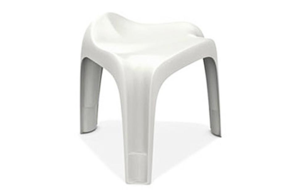 Casalino stool