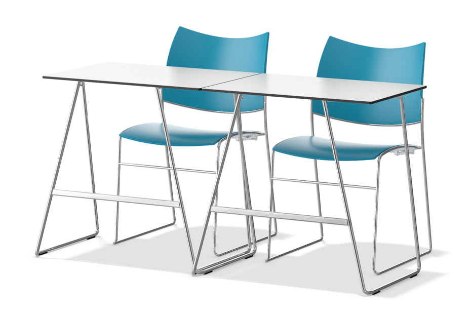 class von casala stylepark. Black Bedroom Furniture Sets. Home Design Ideas