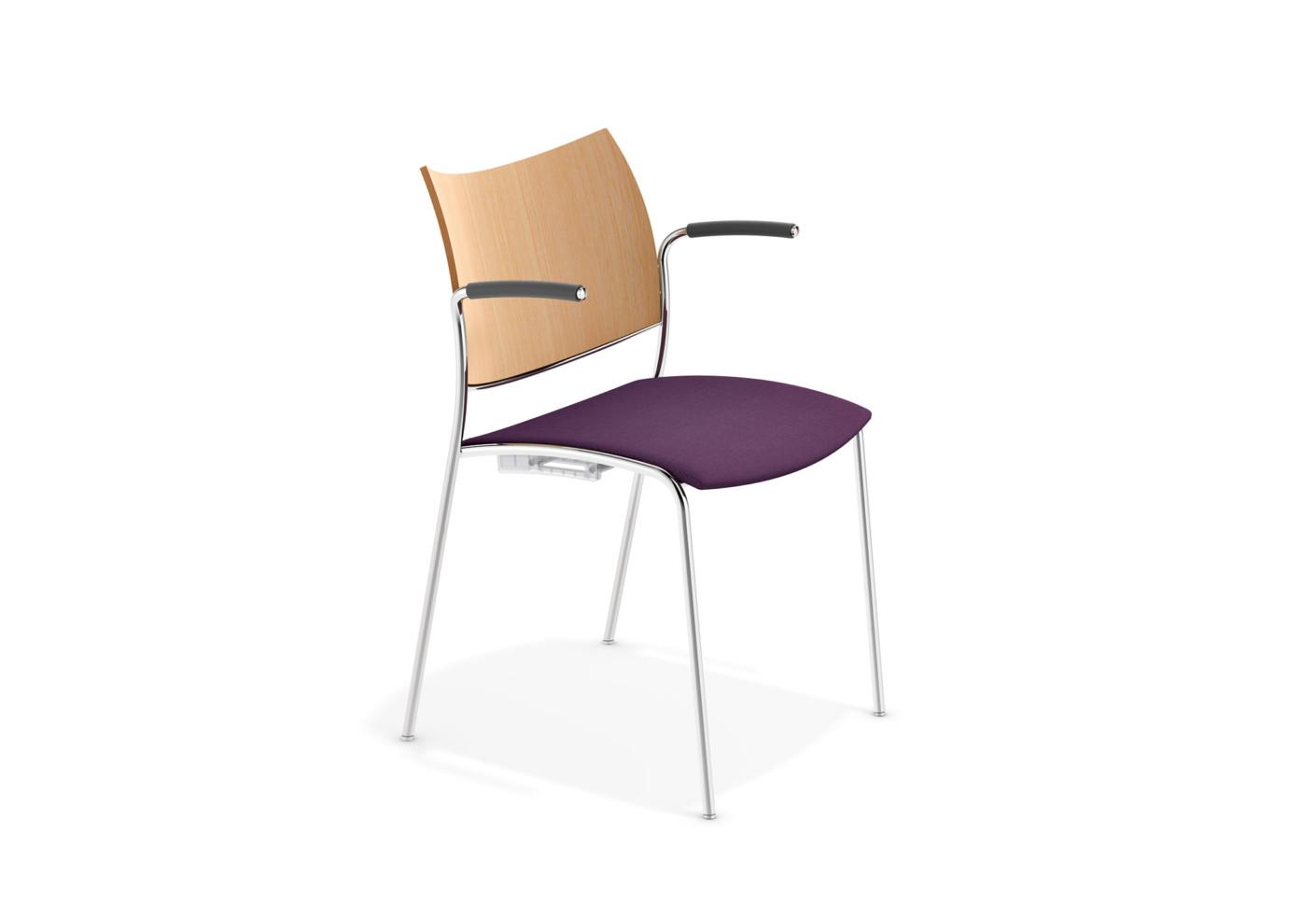 cobra von casala stylepark. Black Bedroom Furniture Sets. Home Design Ideas