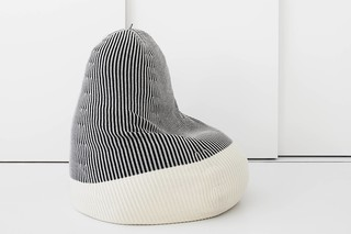 Bonnet Bi Max  von  Casalis