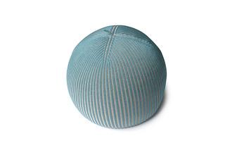 Bonnet Palla  von  Casalis