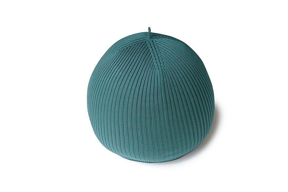 Bonnet Palla