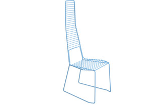 Alieno Chair  by  Casamania