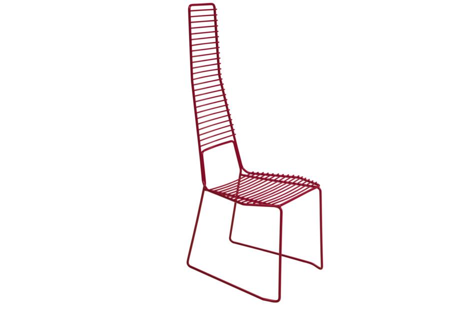 Alieno Chair
