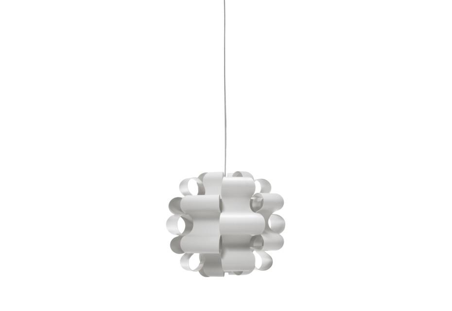 Insideout Pendant lamp