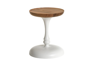 Marie Antoinette Pop Side Table  by  Casamania