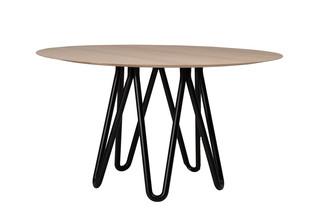 Meduse Tisch  von  Casamania