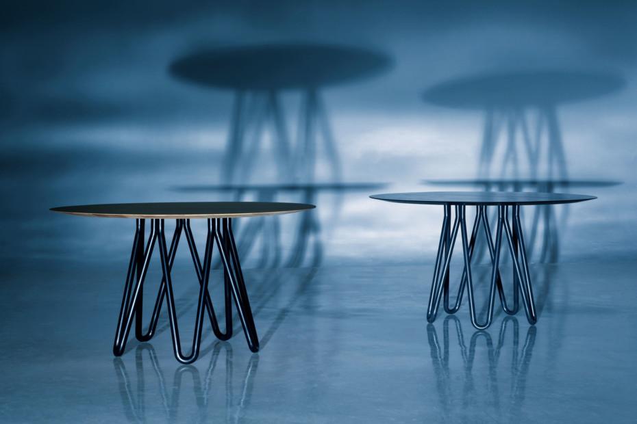 Meduse Table