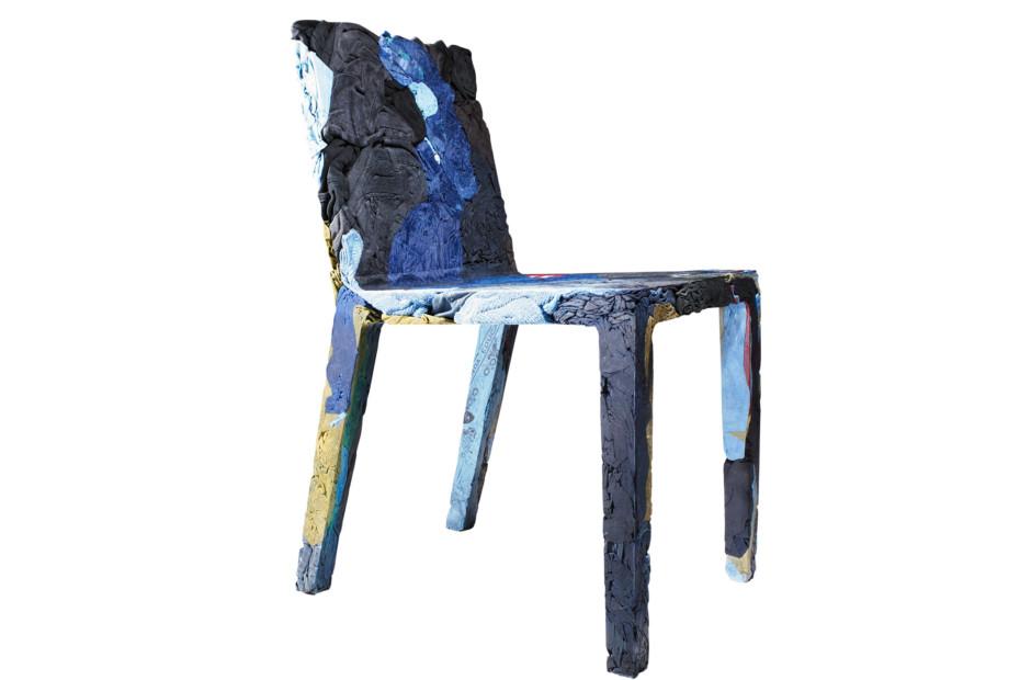 Rememberme chair