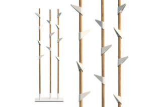 Bamboo 3  von  Cascando