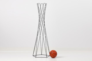 Basket  by  Cascando