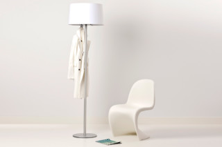 Coatlamp  by  Cascando