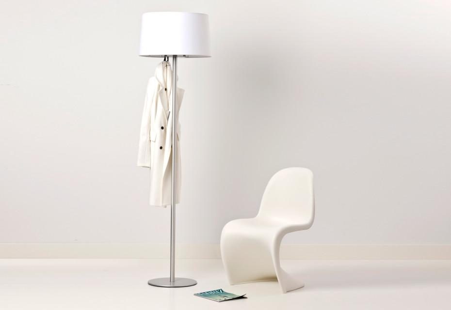 Coatlamp