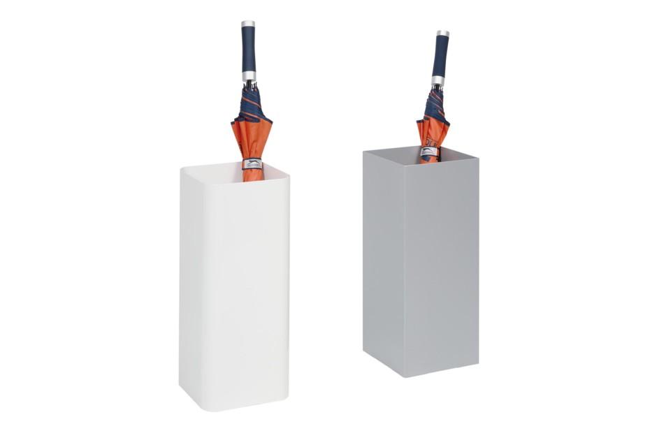 Flow II umbrella stand