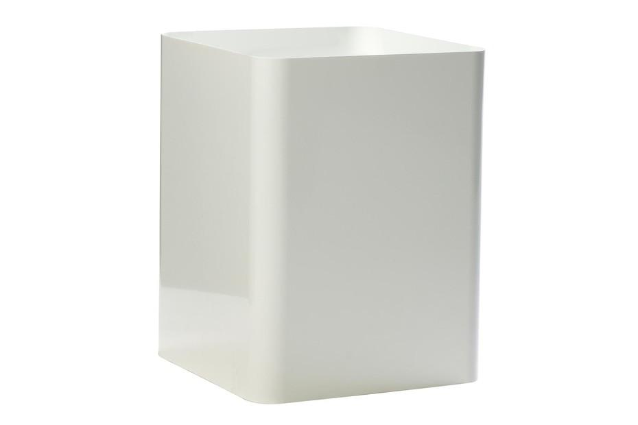 Flow Papierkorb