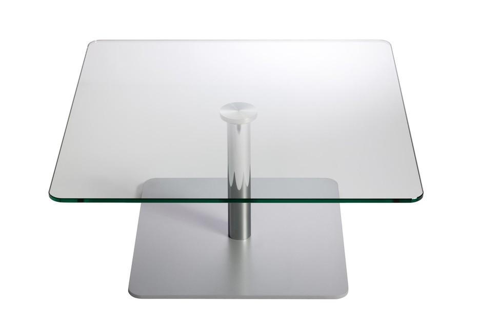 Flow salon/corner table
